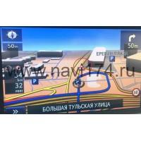 Активация Lexus ES и GS с навигацией 2019-2020 Ver.1 Gen.7 (готовый жесткий диск) Premium , Luxury