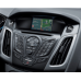 Ford MFD V8 2018/2019 Россия + Болгария + Румыния. East Europe SD Sat Nav 2018