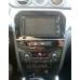 Suzuki Bosch Navigation System. Suzuki SLDA. SD карта 2018/2019, России, Украины, Белоруссия, Латвия, Литва, Эстония