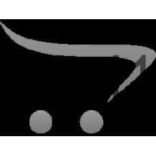 Коды активаций карт навигации для Toyota и Lexus