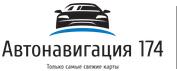 """Интернет-магазин """"Автонавигация174"""""""